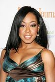 Tichina Arnold — Stock Photo