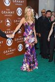 48th Annual GRAMMY Awards — Stock Photo