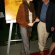 "Stock Photo: ""Neil Young: Heart of Gold"" Premiere"