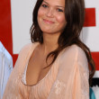 Mandy Moore — Stock Photo
