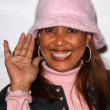 Telma Hopkins — Stock Photo