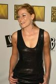 11th Annual Critics' Choice Awards — Stock Photo