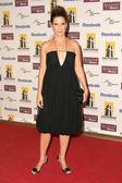 Sandra Bullock — ストック写真