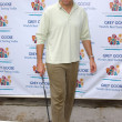 Elizabeth Glaser Pediatric AIDS Foundation Golf Classic — 图库照片 #16592557