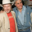 ������, ������: William Sanderson and Jay Leno