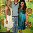 Постер, плакат: Ashley Tisdale Vanessa Anne Zac Efron
