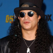 Slash — Foto Stock