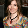 Stock Photo: Kelly Macdonald at Americpremiere of Nanny McPhee. Universal Studios Cinemas, Universal City, CA. 01-14-06