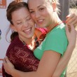 Постер, плакат: Amy Davidson Kaley Cuoco