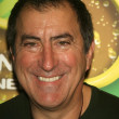 Kenny Ortega - Stock Photo