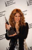 Shakira — Stock Photo