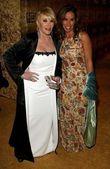 HBO Golden Globe Awards Party — Stock Photo