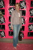 Najlepsze, w drag show 2005 — Zdjęcie stockowe