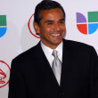 Antonio Villaraigosa — Stock Photo #16604485