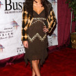 Stock Photo: Adrianne Curry at 10th Annual Multicultural Prism Awards Gala. Hilton Hotel, Universal City, C12-15-05