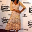 """Madea's Family Reunion"" Premiere — Stock Photo"