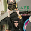 Постер, плакат: Mick Mars of Motley Crue
