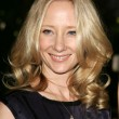 Anne Heche — Stock Photo #16608157