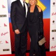 G'Day LA: AustraliWeek 2006 Penfold Icons Black Tie Gala — Stock Photo #16608921