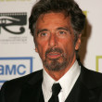 Постер, плакат: Al Pacino