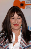 Angelica Huston — Stock Photo