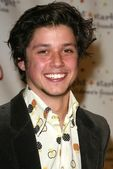 Ricky Ullman — Stock Photo