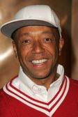Russell Simmons — Stock Photo