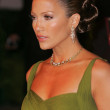 Stockfoto: Jennifer Lopez