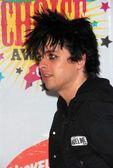 Billie Joe Armstrong — Stock Photo