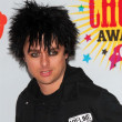 Постер, плакат: Billie Joe Armstrong