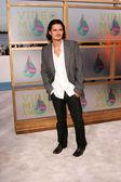 2005 MTV Video Music Awards — Stock Photo