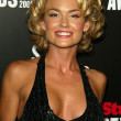 Kelly Carlson - Foto de Stock
