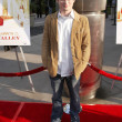"Los Angeles Film Festival Opening Night ""Down in the Valley"" - Stock fotografie"