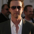 Постер, плакат: Edward Norton