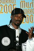 Snoop dogg — Foto de Stock