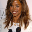 Stacy Dash — Stock Photo