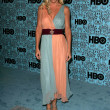 HBO Emmy After Party - Zdjcie stockowe