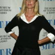 Joely Richardson - Zdjcie stockowe