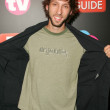 TV Guide and Inside TV Emmy Awards After Party - Zdjcie stockowe