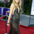 Kate Hudson at the premiere of You, Me and Dupree. Arclight, Hollywood, CA. 07-10-06 - Zdjcie stockowe