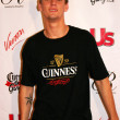 Aaron Carter  at the 2005 MTV Video Music Awards US Weekly Party. Sagamore Hotel, Miami, FL. 08-27-05 - Stock Photo