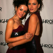 Stock Photo: High Roller Magazine's 2nd Annual Celebrate Summer Event