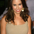 Lacy Chabert — Stock Photo