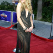 Kate Hudson at the premiere of You, Me and Dupree. Arclight, Hollywood, CA. 07-10-06 — Stock Photo #16667813