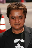 Deep Roy — Stock Photo