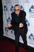Stan Lee — Stock Photo