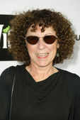 Rhea Perlman — Photo