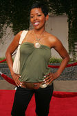 Malinda Williams — Stock Photo