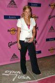 Chelsea Handler — Stock fotografie