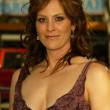 annabeth gish — Stock Photo